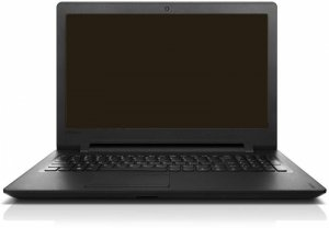 Notebook Lenovo IDEAPAD 110 80T700GGBM