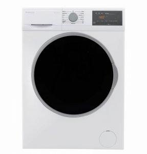 Washing Machine Finlux FXP 1007F4