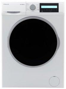 Washing Machine Finlux FXP 1208FLTJ Twin Jet