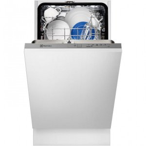 Built-in Dishwasher Electrolux ESL 4201LO