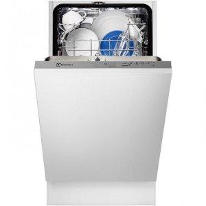 Built-in Dishwasher Electrolux ESL 4201LO
