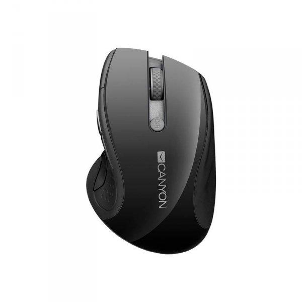 Mouse Canyon CNS-CMSW01B