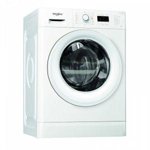 Washing Machine Whirlpool FWL 61252W