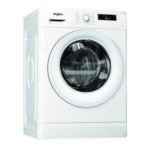 Washing Machine Whirlpool FWF 71253W