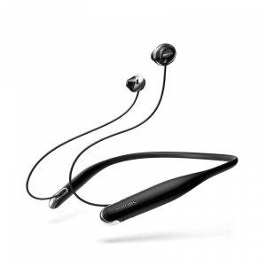 Headphones Philips SHB4205BK/00