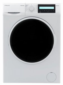 Washing dryer Finlux FXPD 1486FL