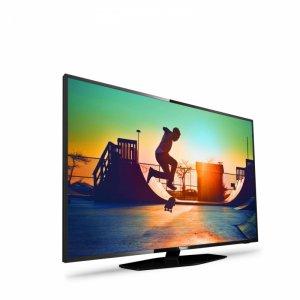 LED TV Philips 65PUS6162/12