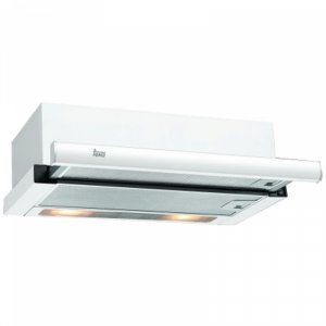 Built-in Hood Teka TL 6310 E.359.БЯ