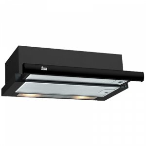 Built-in Hood Teka TL 6310 E.359.ЧЕ