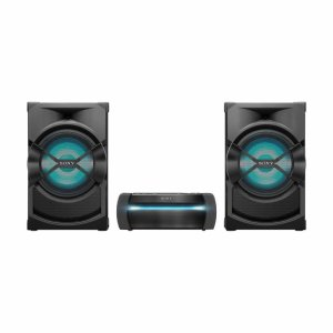 Audio System Sony SHAKE-X30 (MAIN+SPEAKERS)