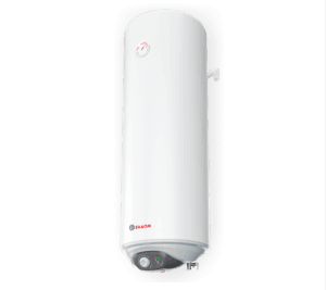 Water Heater Елдом WV08039A 80L 3KW