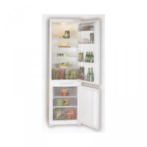 Built-in Bottom mounted Refrigerator Finlux FXN 3200 A+