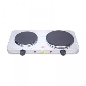 Cooktop Crown KZH-02X
