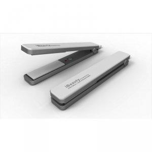 Hair Straightener iStyle TA-1088 W