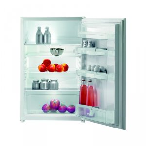 Built-in Refrigerator Gorenje RI 4091AW