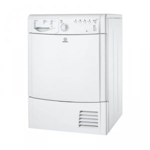 Dryer Indesit IDCA G35B ECO
