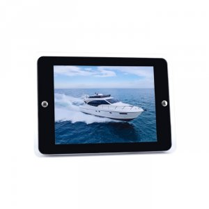 TV antenna X-TREMER DTA-300