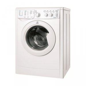 Washing Machine Indesit IWSC 51051 C ECO EU