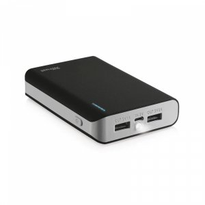 Power Bank Trust PRIMO 8800 MAH black