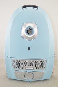 Vacuum Cleaner Finlux FCH-2535M