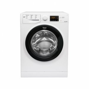 Washing Machine Hotpoint-Ariston RSSG 603 B EU