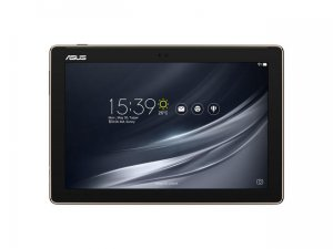 Tablet ASUS ZENPAD Z301ML M01240 GRAY