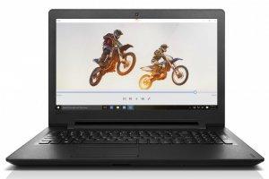 Notebook Lenovo IDEAPAD 110 80T700GFBM