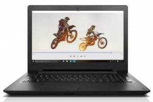Notebook Lenovo IDEAPAD 110 80T700GFBM