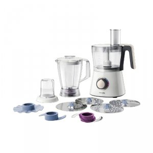 Food Processor Philips HR7762/00
