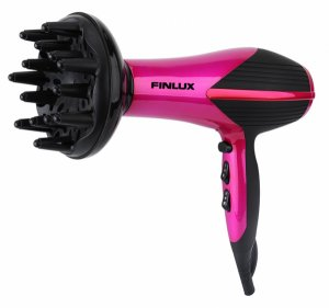 Hair Dryer Finlux HDF-2255