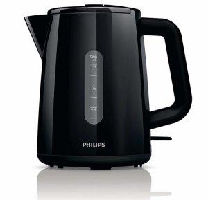 Water Kettle Philips HD9300/90