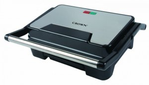Sandwich maker Crown CCG-501