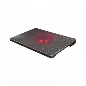 Notebook cooler Hama 53068 SLIM