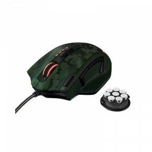 Mouse Trust GXT155C