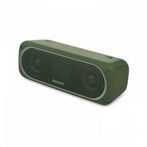 Portable speaker Sony SRS-XB30G