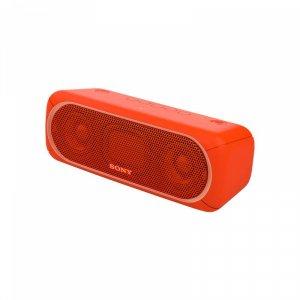 Portable speaker Sony SRS-XB30R