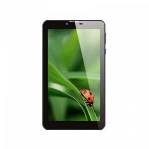 Tablet X-TREMER X706/ SC7731