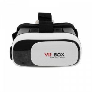 Glasses DIVA VR-P2016GL