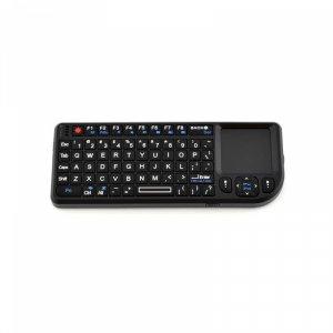 Keyboard DIVA SW01KB
