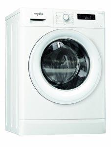 Washing Machine Whirlpool FWSF 61253W