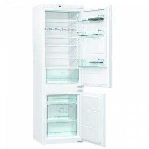 Built-in Bottom mounted Refrigerator Gorenje NRKI 5182A1