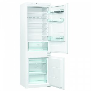 Built-in Bottom mounted Refrigerator Gorenje NRKI 5182A1