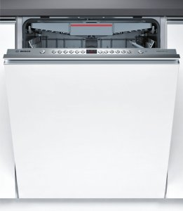 Built-in Dishwasher Bosch SMV 46MX03E