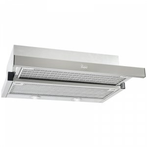 Built-in Hood Teka CNL 6415 E.389.ИН