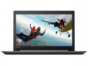 Notebook Lenovo IDEAPAD 320 80XR00DKBM
