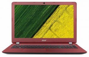 Notebook ACER ES1-533-P81Q NX.GFUEX.013