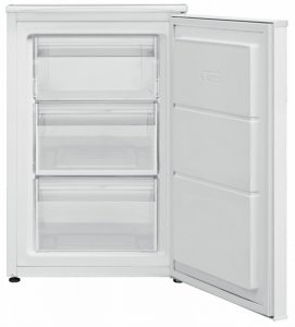 Freezer Crown GN 1431