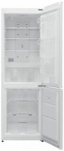 Fridge Freezers Finlux FXCA 3664NF