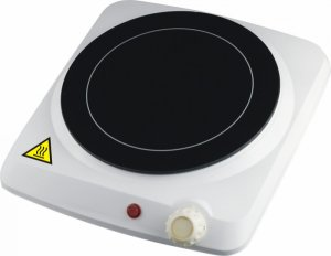 Cooktop Crown CS-1150W