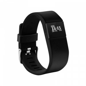 Fitness band ACME ACT-03